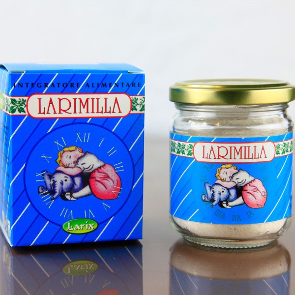 _Larimilla