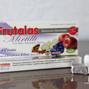 Frutalas_Mirtilli