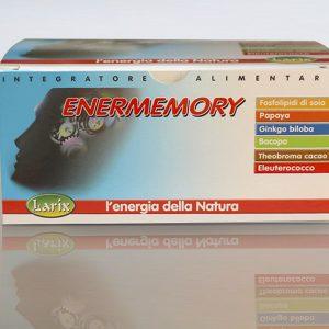 Enermemory