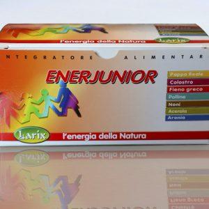 Junior_Ener