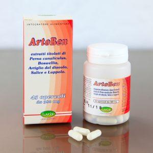 Artoben