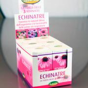 Expo_echina
