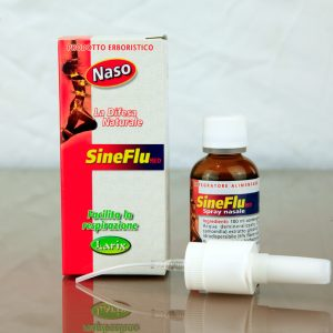Sineflu_red_naso