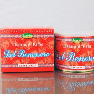 Tisana-del-Benessere