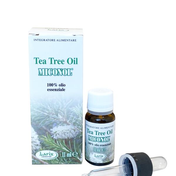 miconol oil