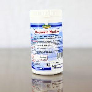 Magnesio_marino