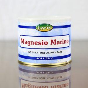 Magnesio_solubile