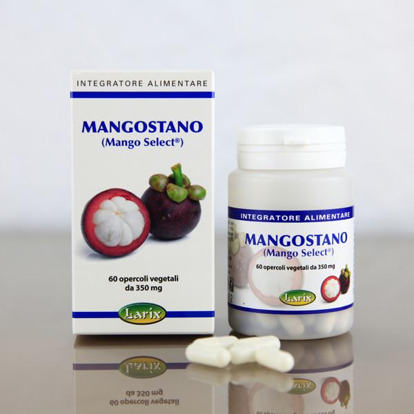 MangostanoSelect