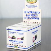 Mangostano_expo2