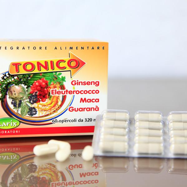 Tonico_Gingseng_bassa
