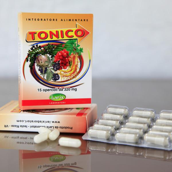 Tonico_Tasca_bassa