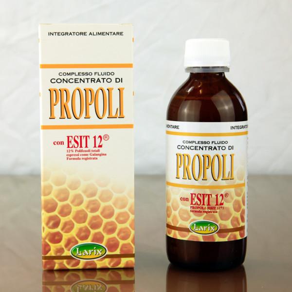 Propoli_sciroppo