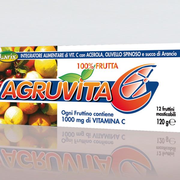 agruvita