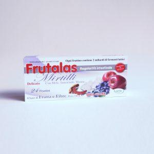 frutalasMirtilli