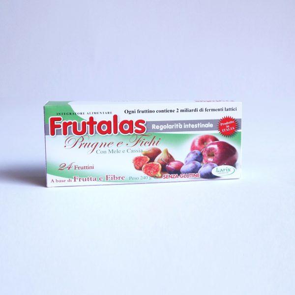 frutalasPrugnefichi 24f