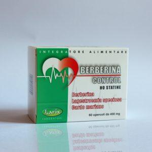 Berberina