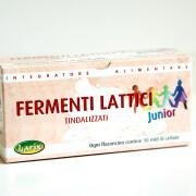 Fermenti_tindalizzati_junior
