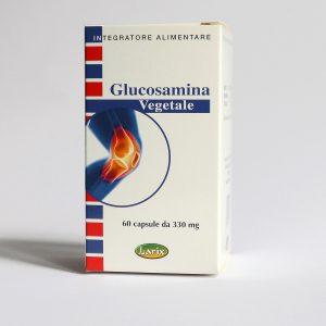 glucosamminavegetale