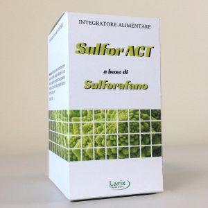 sulforact