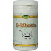 D_ribosio2