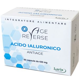acidoaluronicocps
