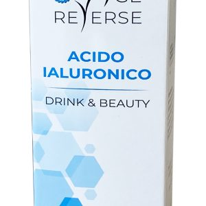 acidoaluronicodrink